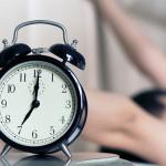 Certaines personnes sont génétiquement codées pour n'avoir besoin que de 4 heures de sommeil !