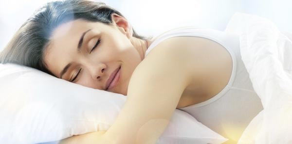Une bonne hygiène de sommeil pour mieux dormir
