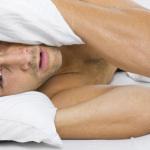 Il existe un syndrome qui donne au sujet l'impression d'explosion dans la tête au moment de l'endormissement !