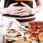 Les troubles du comportement alimentaire génèrent des troubles de sommeil !