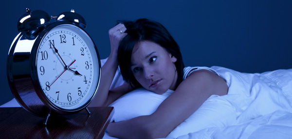Il existe une maladie qui rend les personnes atteintes incapables de dormir jusqu'à mourir !
